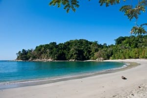 Diffe Reasons Such As White Sand Beaches Crystal Waters Excellent Surf Conditions Wide Variety Of Wildlife Great Diversity Cultures And One