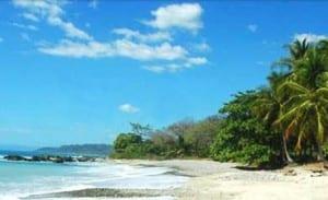 Costa Rica's Nicoya Peninsula is a Blue Zone of long life