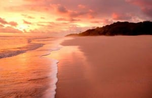 Get great Costa Rica vacation deals with Costa Rica Special Deals