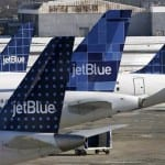 JetBlue is adding daily nonstop flights to San Jose, Costa Rica