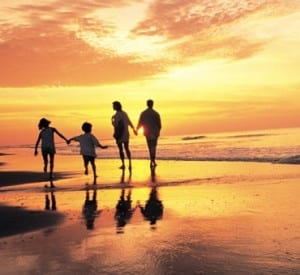 Travel Excellence family vacations to Costa Rica