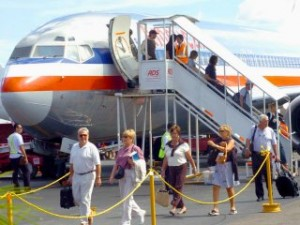 Liberia-International-Airport-arrivals-in-Costa-Rica