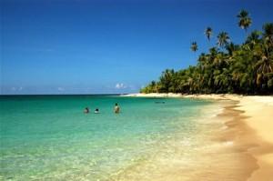 Puerto-Viejo-Caribbean-Costa-Rica-300x199