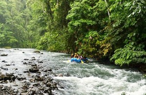 Sarapiqui-River-Costa-Rica-300x196