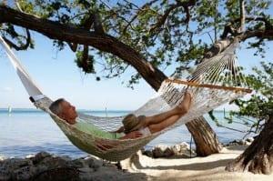 Retirement Costa Rica