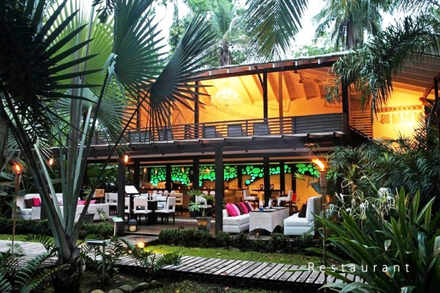 Le-Cameleo-un-paraiso-tropical-en-costa-rica