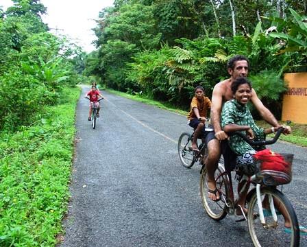 Summer-on-Costa-Ricas-Caribbean-Coast