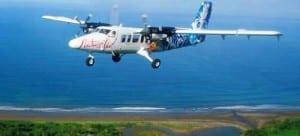 Nature Air Costa Rica
