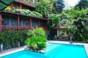 Atenas Costa Rica homes 750,000-1 million