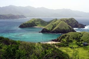 5-Must-Dos-visiting-Guanacaste-Costa Rica