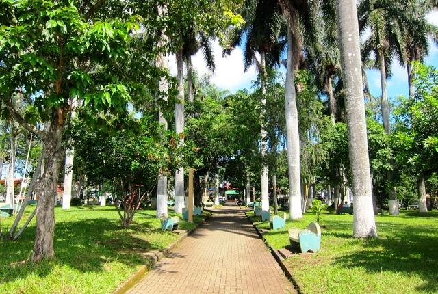 central-park-atenas-costa-rica