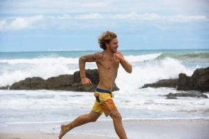 i-breathe-fitness-retreats-in-santa-teresa-costa-rica