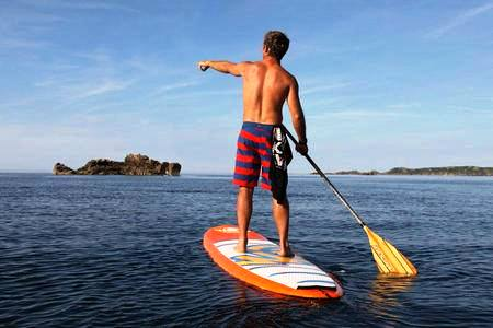 5-Great-Things-to do in-Santa Teresa-as-well as-yoga-and-surf