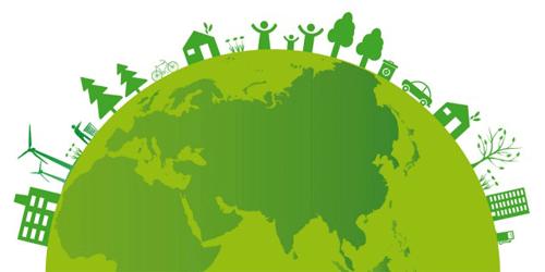 Eco tourism in Costa Rica