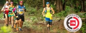 North Face Endurance Challenge Costa Rica