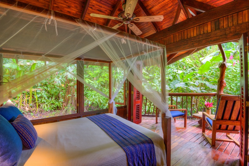 Desire-to-travel-Costa-Rica-Wanderlust-Eco-Lodge-winner