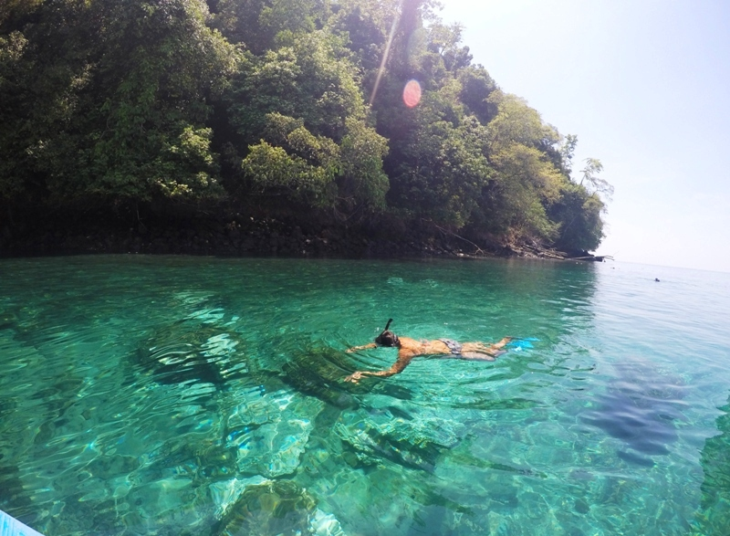 5-dream-vacation-destinations-costa-rica