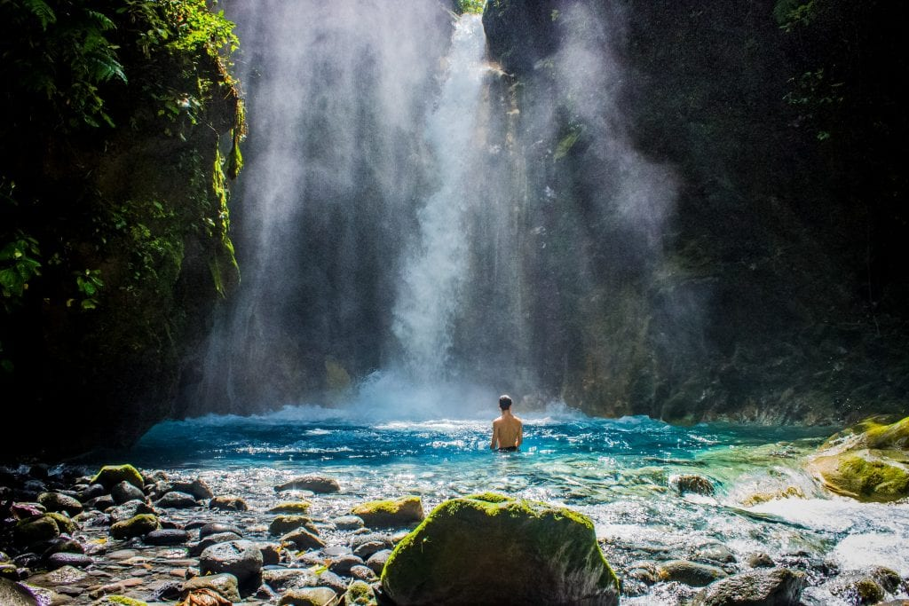 The-latest-news-on-Costa Rica-for-your-vacations-in-2021