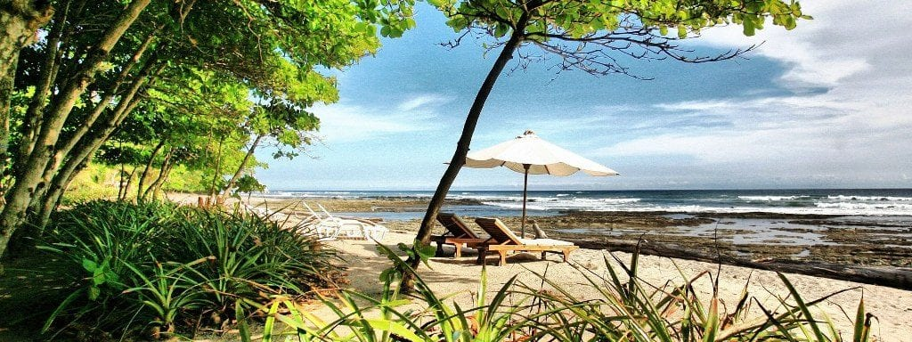 how-to-love-in-costa-rica