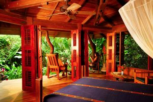 magical-sustainable-ecolodge-with-rooms-that-transport-you-to-nature