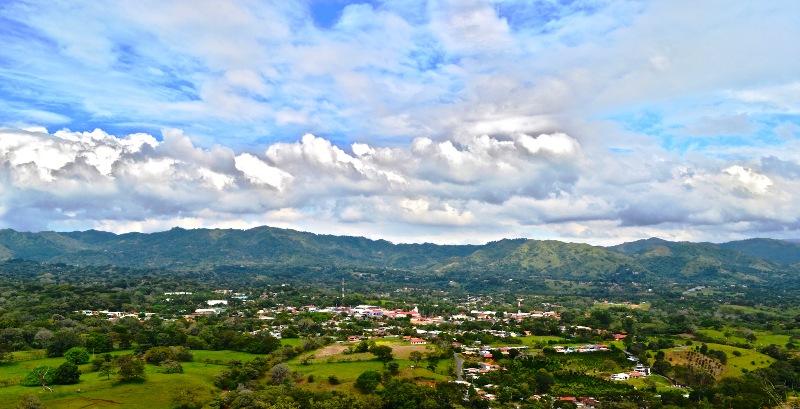 Costa Rica-is-doing-it-again-EXPOTUR-Virtual-2020