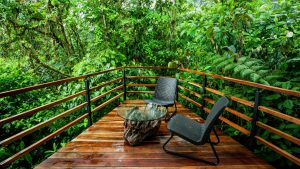 new-and-innovative-ways-to-live-and-feel-costa-rica