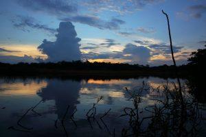 nature-wonderland-Costa-Rica-fantastic-place-to-visit