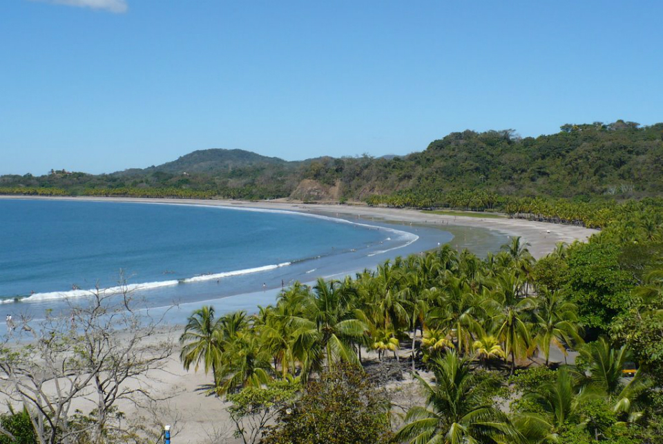 Carrillo-Beach-is-lesser-known-but-just-as-amazing