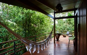 Costa-Rica-an-adventure-that-you-live-through-your-senses